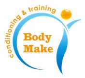 body make